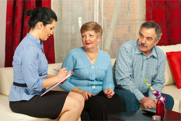 3 Tips for Finding the Best Residential Care Home