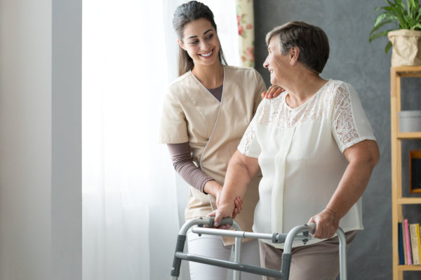 ensuring-senior-safety-in-the-assisted-living-facility