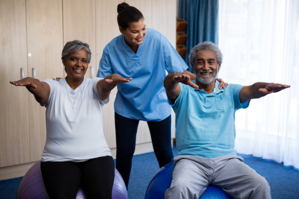 diabetes-management-what-to-remember-when-exercising